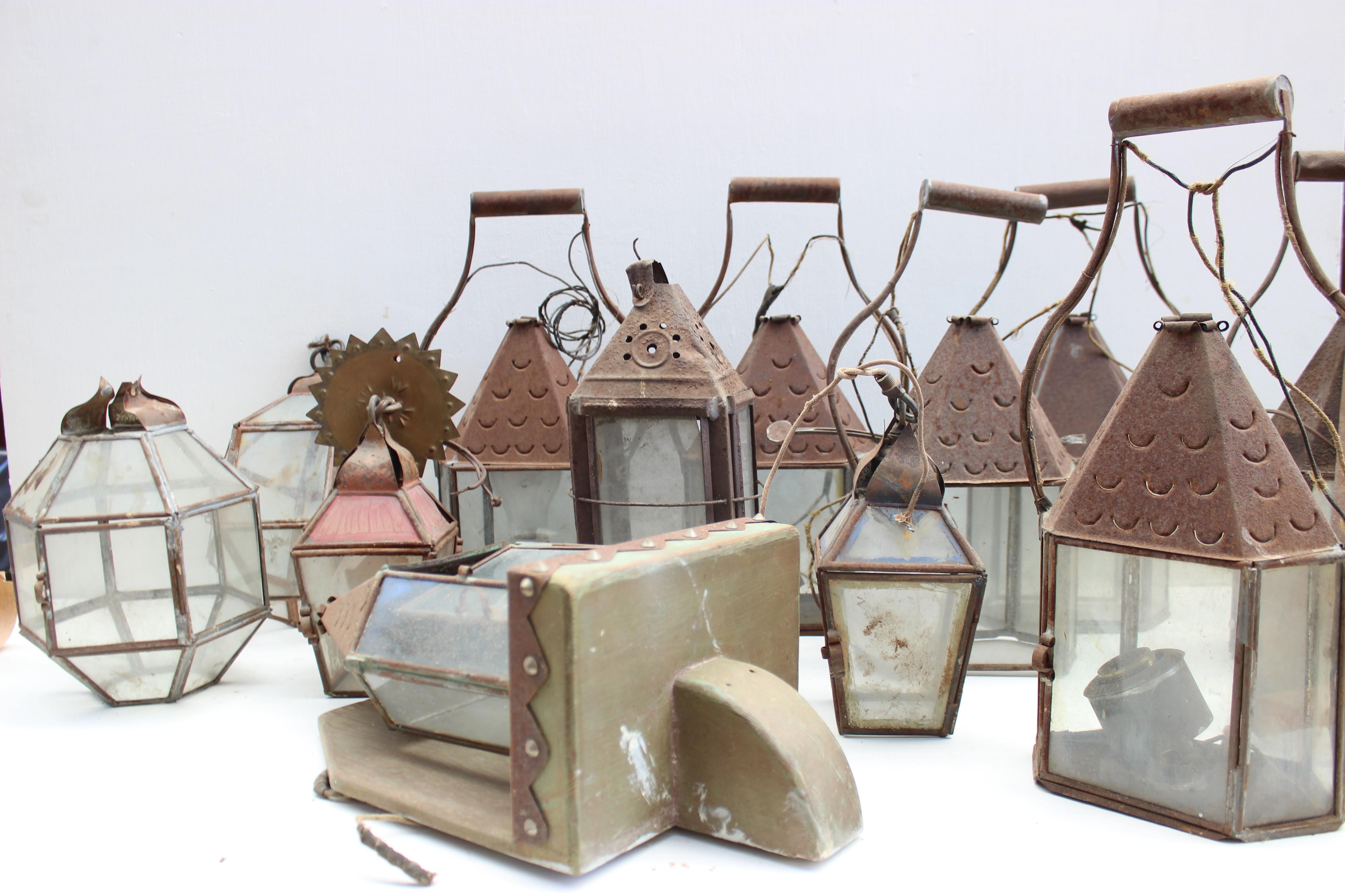 Collection of pedro de lemos handmade light fixtures 26 56 2310 collection of pedro de lemos handmade light fixtures arubaitofo Image collections