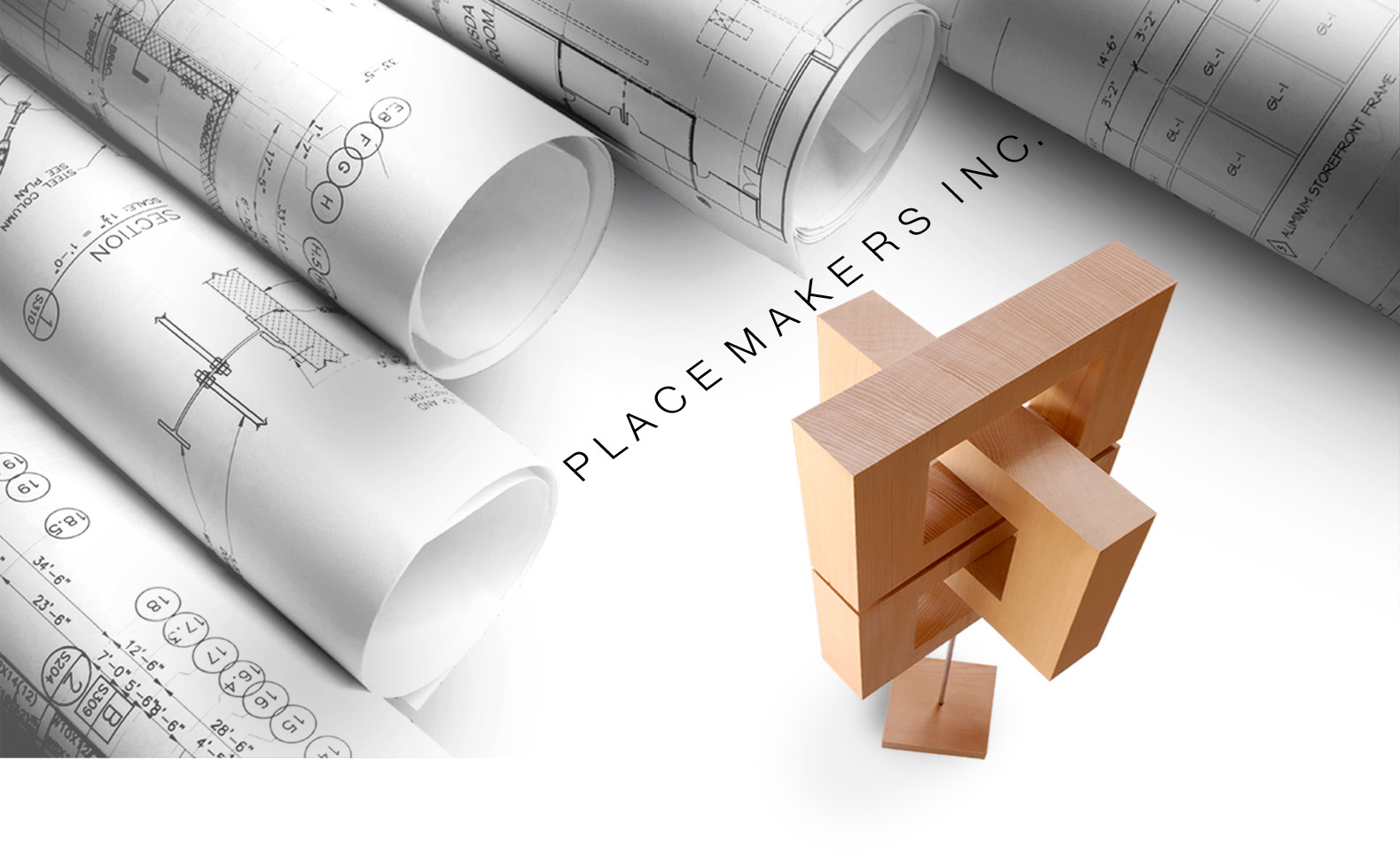 Placemakers INC.